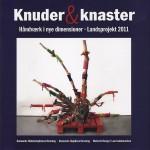 Tolstrup_Knuder-og-knaster_