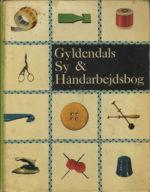 Traustedt_Gyldendals-Sy-og-Haandarbejdsbog_