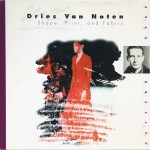 Tucker_Dries-van-Noten_
