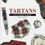 Urquhart_Tartans_