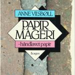 Vilsboell_Papirmageri_