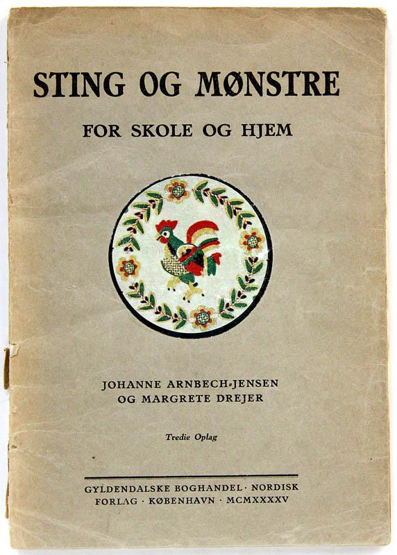 arnbech-jensen_sting-og-moenstre8