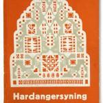 beyer_hardangersyning8
