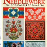 caulfield_dictionary-of-needlepoint8