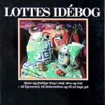 dandanell-lottes-idebog8