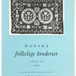 danske-folkelige-broderier-i-privateje8