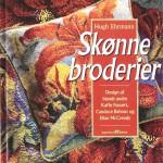 ehrmann_skoenne_broderier8