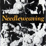 john_needleweaving8