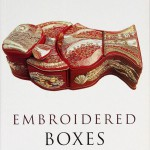 lemon_embroidered-boxes8