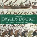 mogens-rud_bayeaux-tapetet8