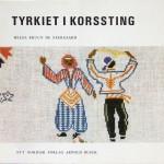 neergaard_tyrkiet-i-korssting8