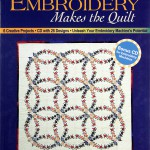 Albin_Machine-Embroidery-Makes-the-Quilt_