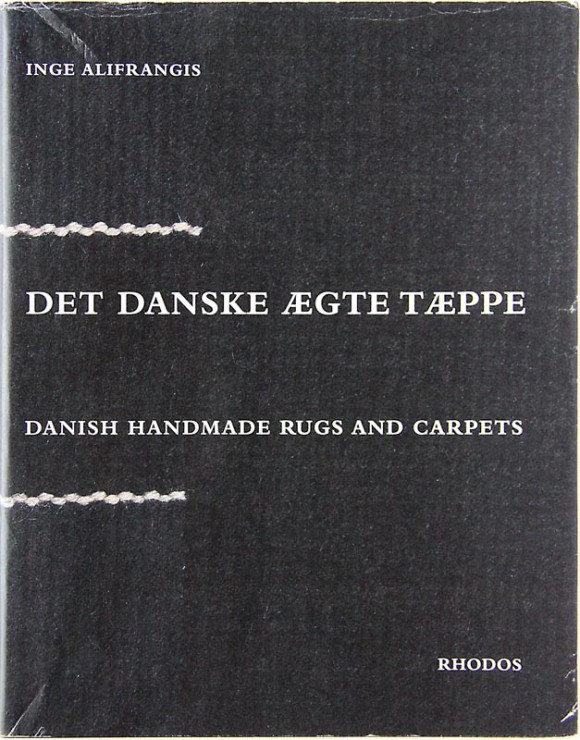 Alifrangis_Det-danske-aegte-taeppe-