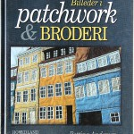 Andersen_Billeder-i-Patchwork-og-broderi_