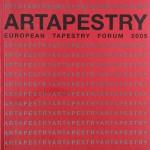 Artapestry-2005-