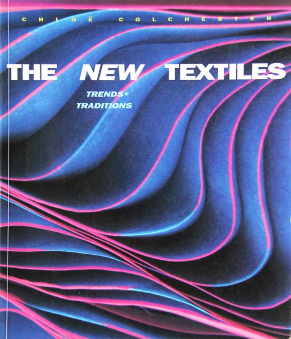 Colchester_The-New-Textiles-