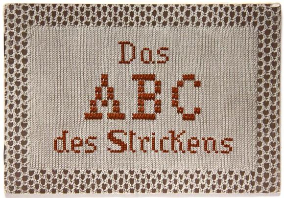 DMC_Die-ABC-des-Strickens_