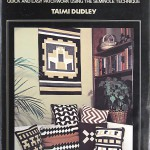 Dudley_Strip-Patchwork_
