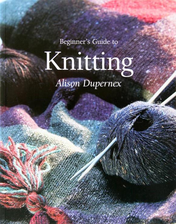 Dupernex_Knitting_