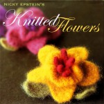 Epstein_Knitted-Flowers_
