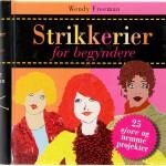 Freeman_Strikkerier-for-begyndere_