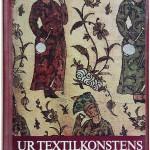 Geijer_Ur-Textilkonstens-historia-