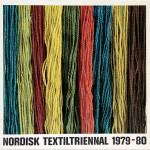 Hertoft_Nordisk-Textiltriennal-1979-80-