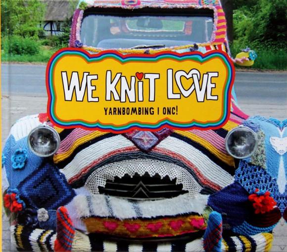 Holm_We-knit-love-Yarnbombing-i-Onc_