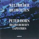 Horn-Peter_Weltbilder-Bildwelten-