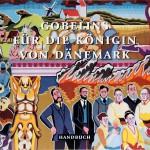 Hornung_Gobelins-fuer-die-Koenigin-