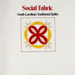 Horton_Social-Fabric_