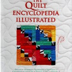 Houck_Quilt-Encyclopedia-Illustrated_