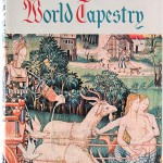 Jarry_World Tapestry-