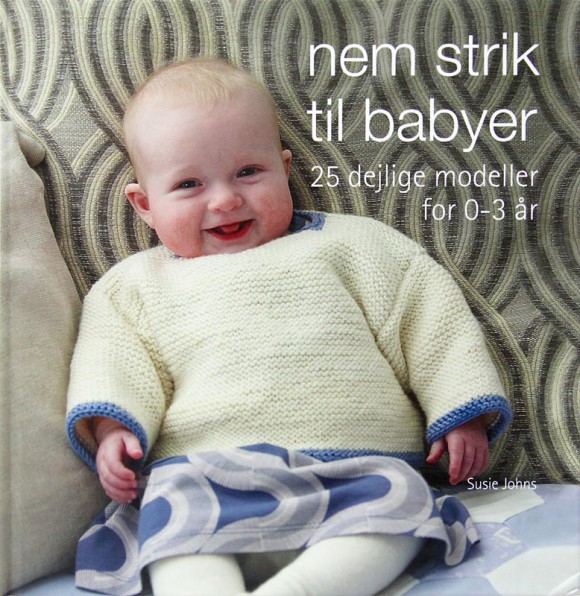 Johns_Nem-strik-til-babyer_