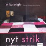 Knight-Erika_Nyt-strik_