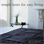 Knight-Erika_Simple-knits-for-easy-living_