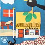 Knudsen-Mortensen_Applikationer-Nye-lette-sjove_