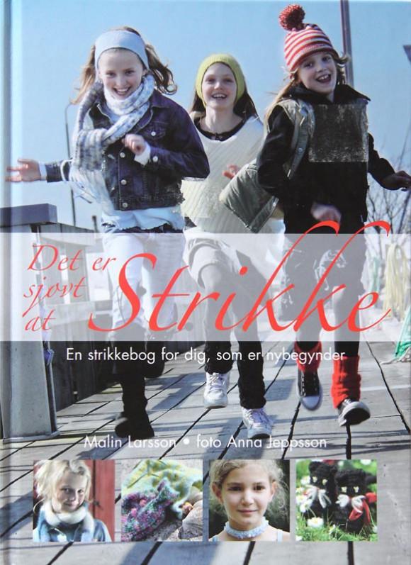 Larsson_Det-er-sjovt-at-strikke_