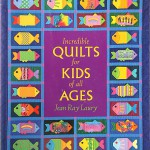 Laury_Quilts-for-kids_