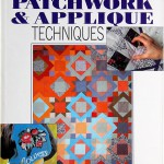Lawther_Practical-Patchwork_