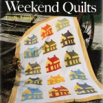 Linsley_More-Weekend-Quilts_