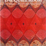 Lintott-Miller_The-Quilt-Room_