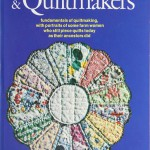 Lithgow_Quiltmaking-and-Quitmakers_