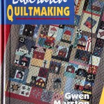 Marston_Liberated-Quiltmaking_