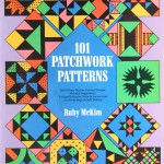 McKim_101-Patchwork-Patterns_
