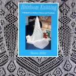 Miller_Heirloom_Knitting_