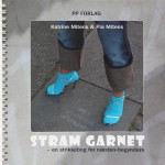 Mitens_Stram-garnet_
