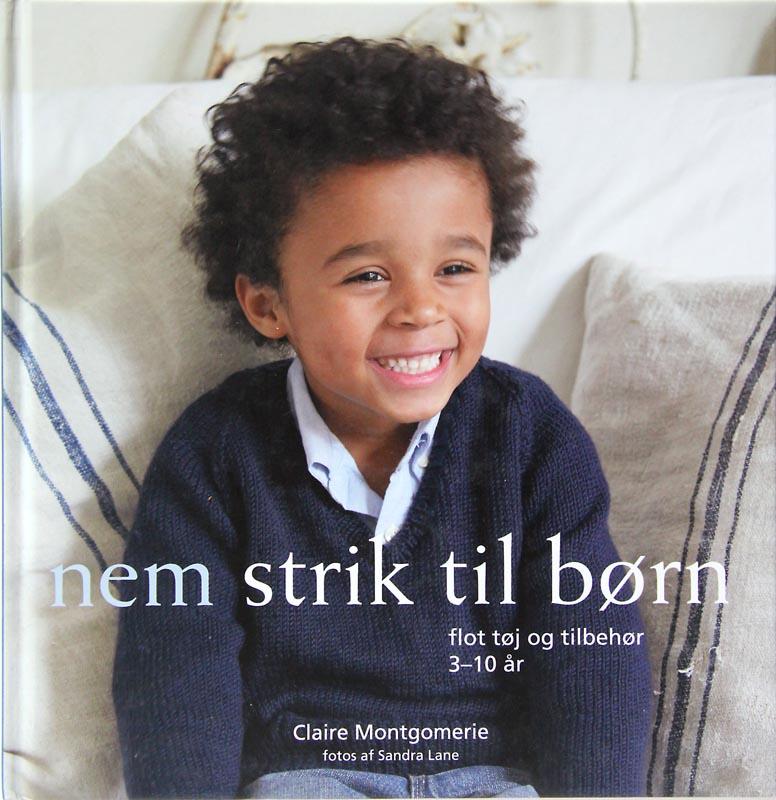 Montgomerie_Nem-strik-til-boern_