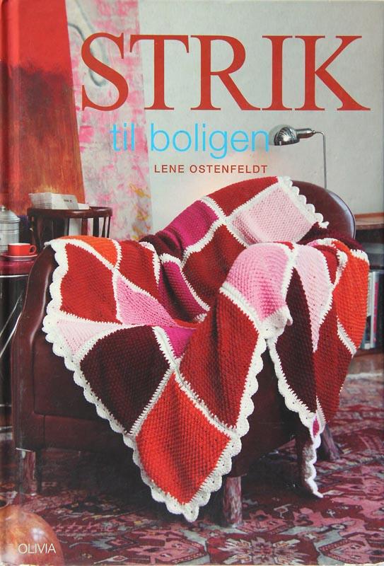 Ostenfeldt_Strik-til-boligen_