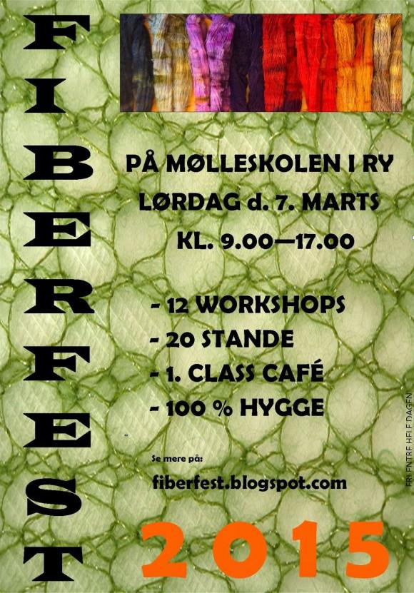 Plakat_FiberFest